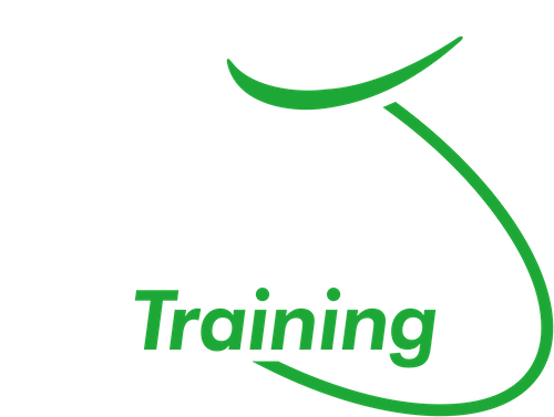 schilcher training logo hell